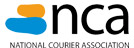 Anglia Courier Express, Same Day Couriers, are members of the National Courier Association